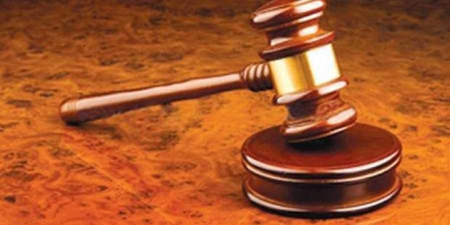 Manipur: HC abrogate civil services examination