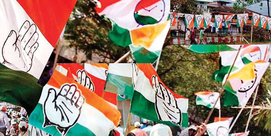 Maharashtra Assembly polls: Opposition eyes crossover by BJP and Sena defectors
