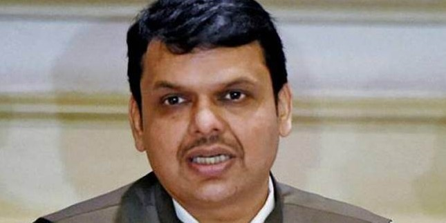 Devendra Fadnavis to be BJP's chief ministerial candidate for upcoming state Assembly elections