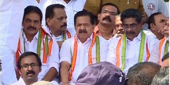 Kerala: UAPA issue rocked the Assembly
