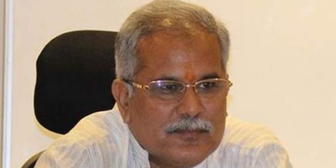 अंतरराष्ट्रीय क्रेता- विक्रेता सम्मेलन का आज CM भूपेश करेंगे उद्घाटन