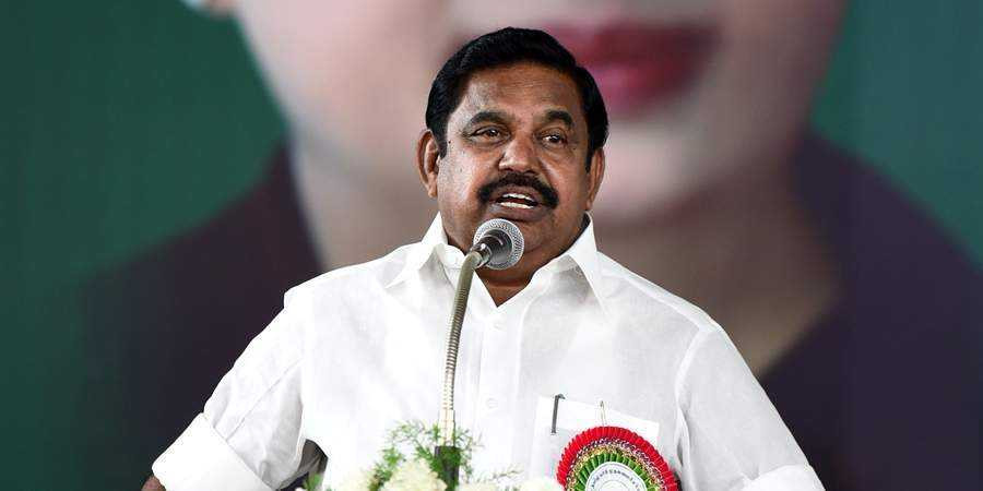 Tamil Nadu government announces grant for direct paddy sowing