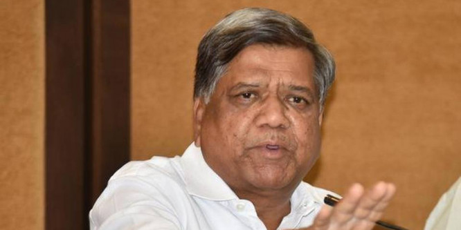 Are Karnataka's disgruntled Ministers slowly falling in line?