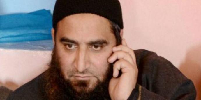 How separatist leader Masarat Alam spearheaded stone pelting from Jammu and Kashmir jail
