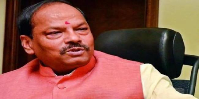 सरायकेला से भी बांस की बनी वस्तुओं को विदेश भेजा जाएगा: मुख्यमंत्री रघुवर दास