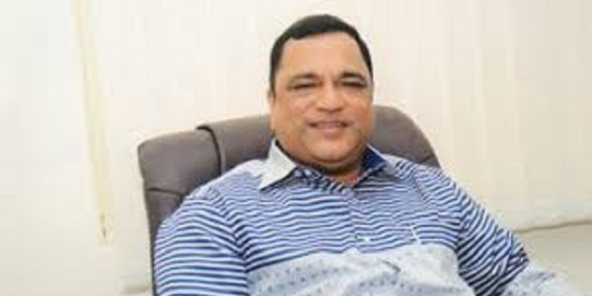 Artificial Intelligence to be used to nab traffic violators: Mauvin