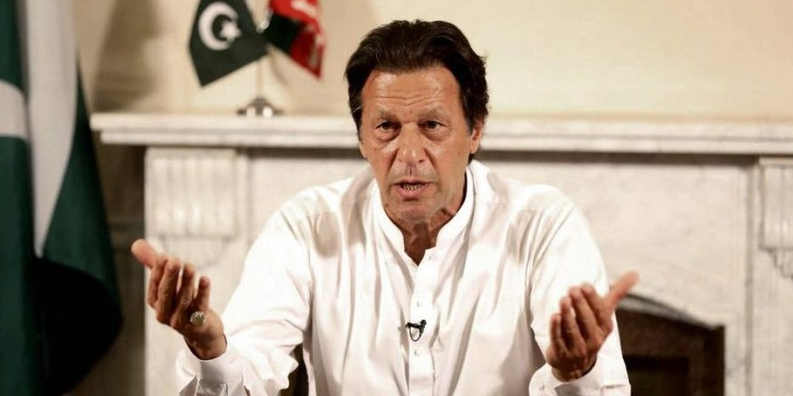भारत ने पाकिस्तान को नहीं दी मोस्ट फेवर्ड नेशन (एमएफएन) का दर्जा वापस लेने की सूचना : पाकिस्तानी अधिकारी