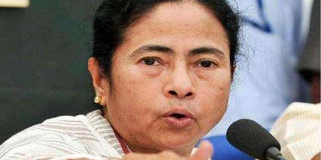 ममता बनर्जी ने कहा- पश्चिम बंगाल में 45 फीसद तक कम हुई बेरोजगारी दर, जीडीपी वृद्धि में बंगाल देश में सबसे ऊपर