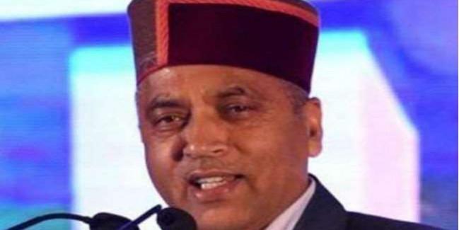 दिल्ली में लगेगी मंत्रिमंडल विस्तार पर मुहर, जयराम ठाकुर की दिल्ली में हाईकमान से मंत्रणा
