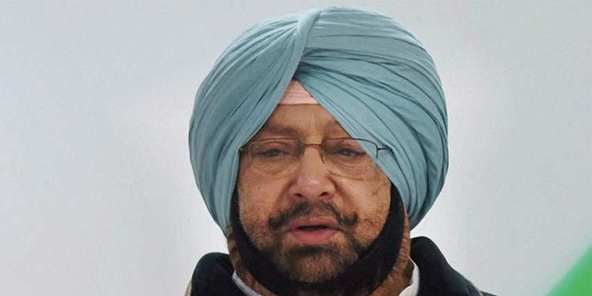 Punjab to roll out universal health insurance scheme from July
