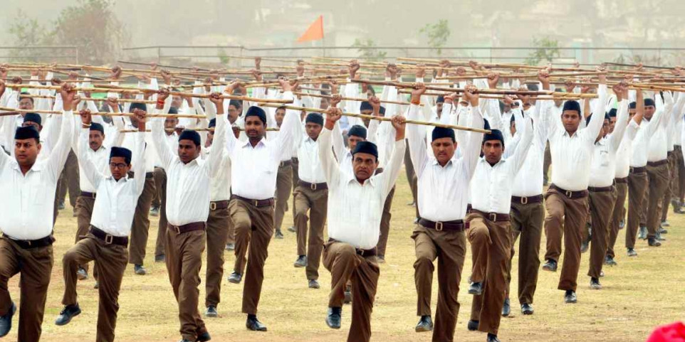 जानें, कैसा होगा RSS का पहला आर्मी स्कूल