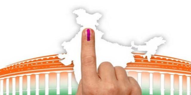23 को 17 हजार कर्मी करेंगे बिहार की 40 सीटों के वोटों की गिनती