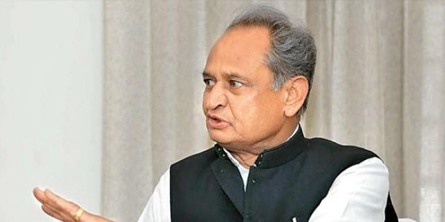 सुखद भविष्य के लिए पर्यावरण का संरक्षण करेंं: मुख्यमंत्री
