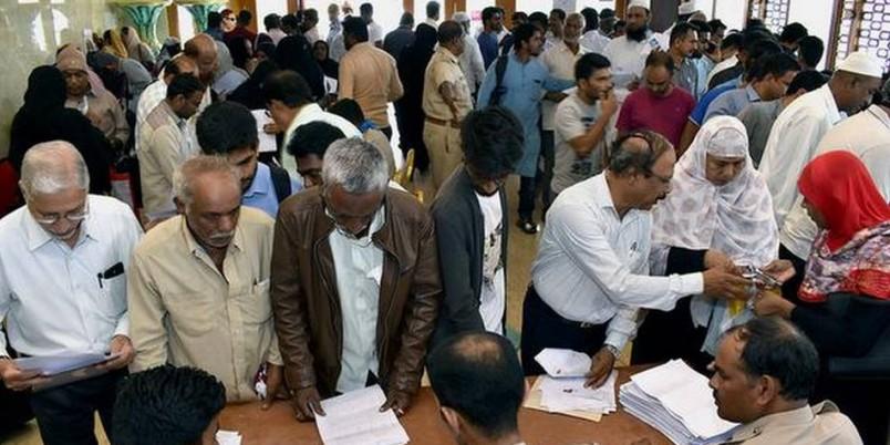 Karnataka coalition government on a roller-coaster ride