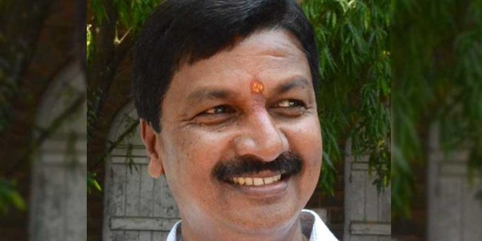 Disgruntled Congress MLAs unlikely to support Ramesh Jarkiholi for now