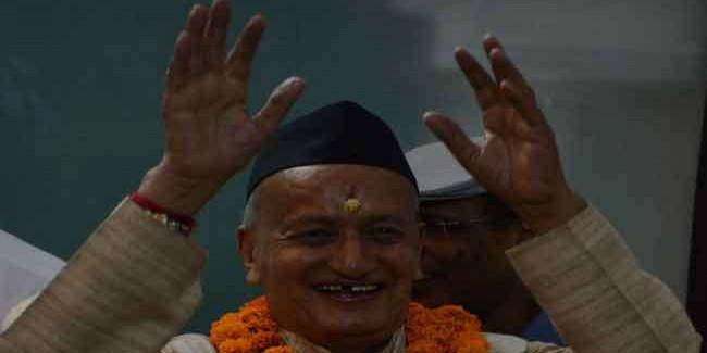उत्तराखंड के खाते में बड़ी उपलब्धि, महाराष्ट्र से उत्तराखंड के संबंध मजबूत करेंगे कोश्यारी