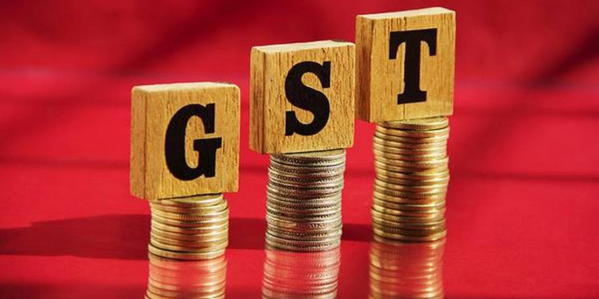 Govt. did not try out GST system before rollout: CAG