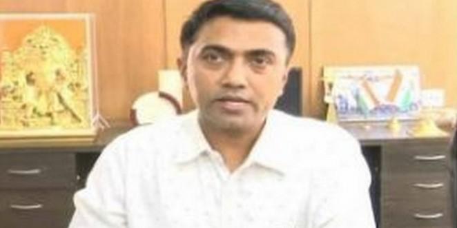 Goa CM calls meeting over app service, taxi operators' row