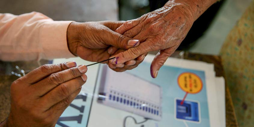Kerala bypoll: LDF announced it's candidates