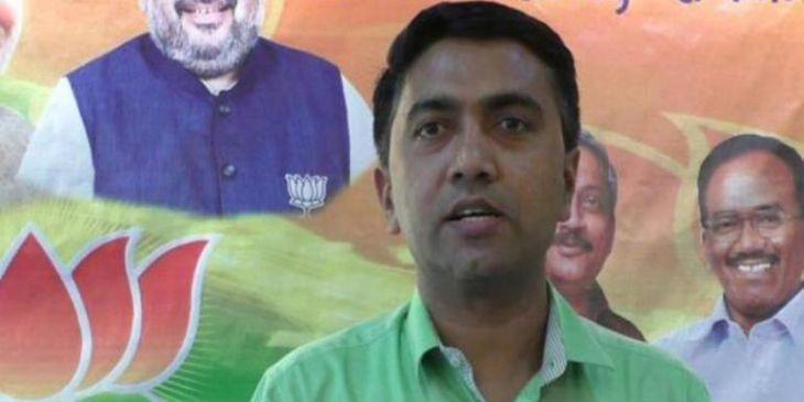 गोवा में नशे पर लगेगा लगामा, सीएम प्रमोद सावंत ने सदन में कहा- उठा रहे जरूरी कदम