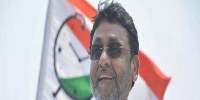 नवाब मलिक बने मुंबई में NCP के नए पार्टी अध्यक्ष, अहीर जोशी के शिवसेना ज्वाइन करने के बाद लिया गया फैसला