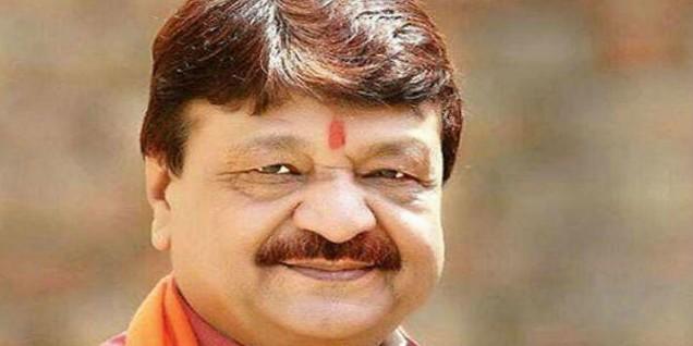 भाजपा का सदस्यता अभियान शनिवार से, 2.5 करोड़ सदस्य बनाने का लक्ष्य