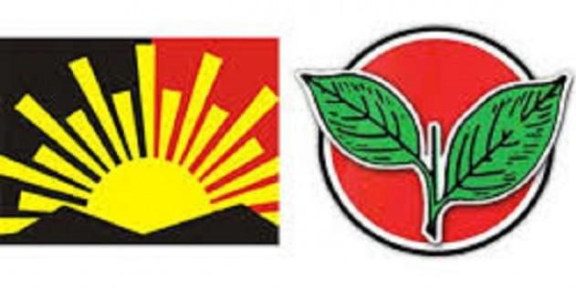 Tamilnadu parties planning horse-trading post 23 May?
