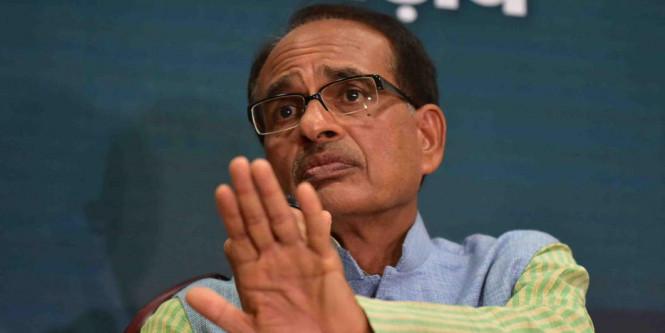 महापौर चुनाव बिल को लेकर कांग्रेस और भाजपा आमने-सामने