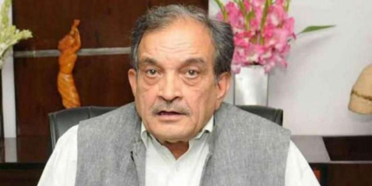 बीरेंद्र बोले- हुड्डा से कहा है नई पार्टी बनाने से अच्छा भाजपा आना, दीपेंद्र ने कहा- विचारधारा नहीं मिलती