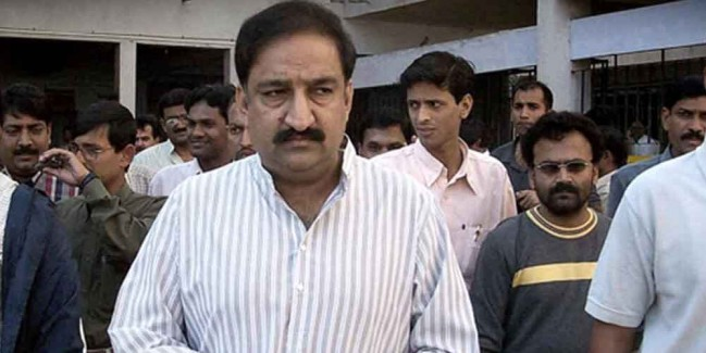 Haren Pandya murder case: SC convicts 12 persons for killing ex-Gujarat home minister