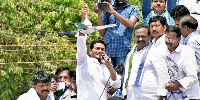 'Midnight decree on portshattered farmers' lives'