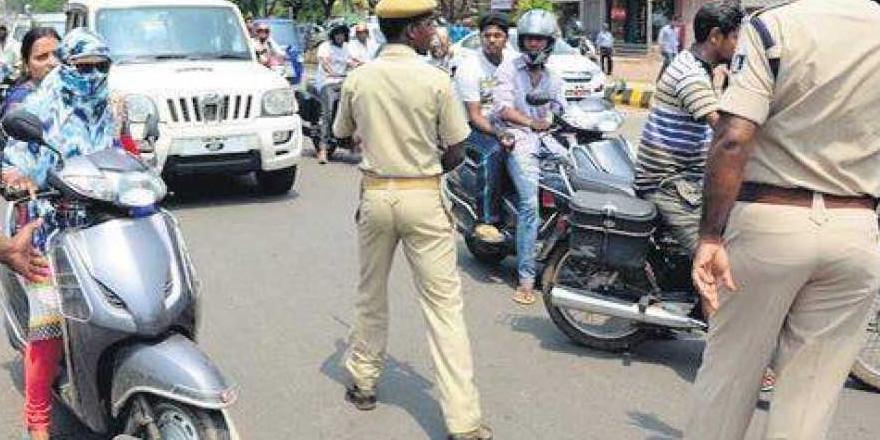 Odisha govt to link promotion of policemen to public feedback