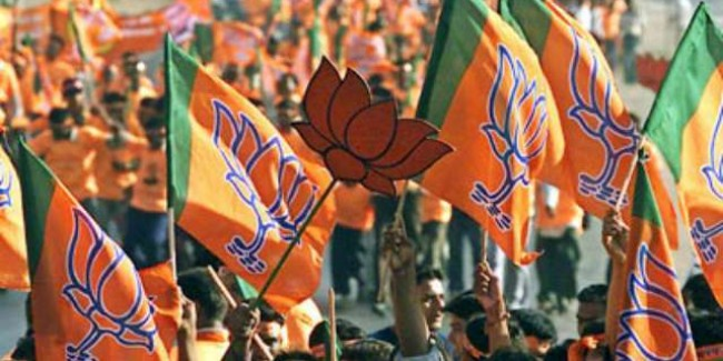 Gujarat municipalities bypolls: BJP wins six, Congress three
