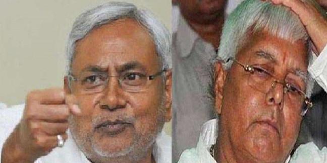 बिहार में विधानसभा चुनाव की उलटी गिनती शुरू, सियासी गतिविधियों में आने लगी है तेजी