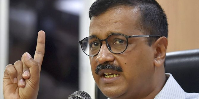 Arvind Kejriwal: Will cancel licenses if private hospitals deny free treatment to accident, burn victims