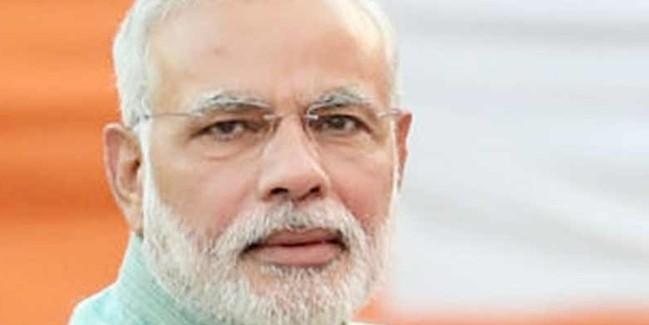 108 academicians slam Modi govt over suppression of unfavourable unemployment data