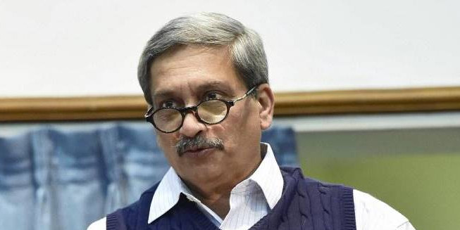 State to host science conclave named after former CM