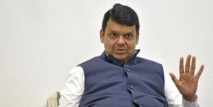 Maharashtra recorded 115 MT of food production despite drought, deficient rain: CM Devendra Fadnavis