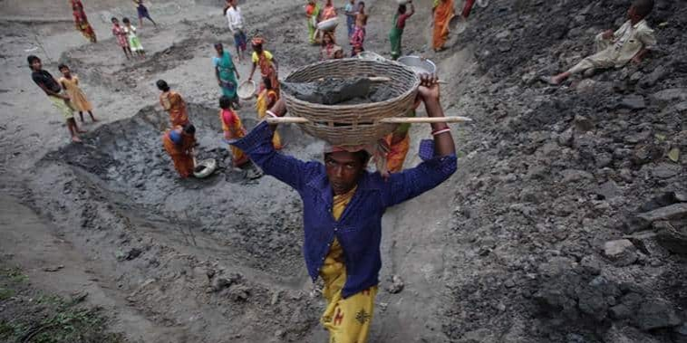 MNREGA job spike to take some load off Congress in Rajasthan