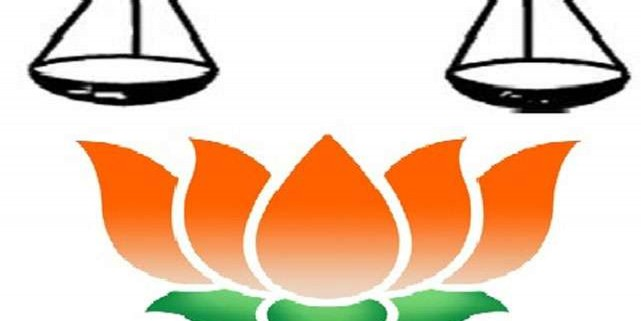लोकसभा चुनाव में हुए समझौते को आधार बना अकाली ने BJP से 30 विधानसभा सीटें मांगी