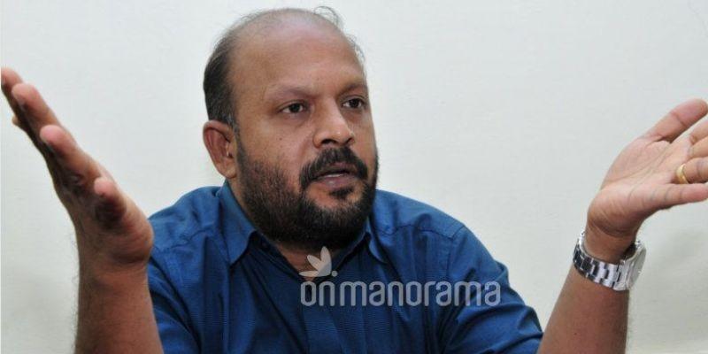 Kerafed begins raw coconutprocurement from farmers