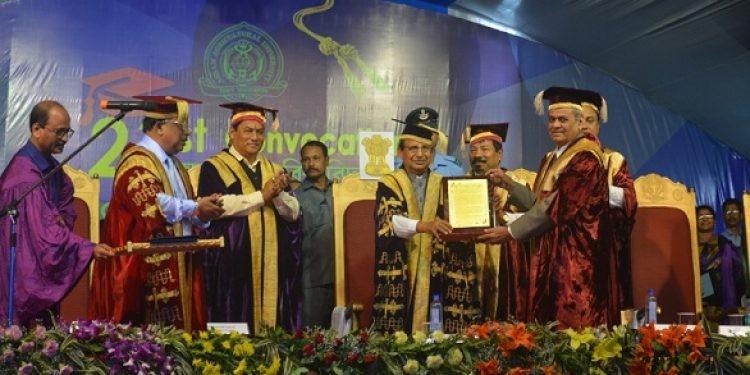 Sonowal announces setting up of organic, veterinary varsities in Assam