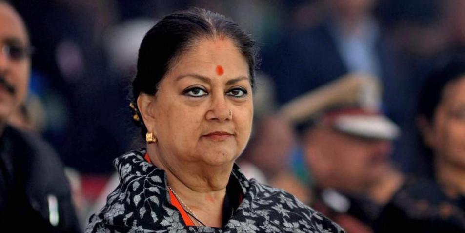पूर्ववर्ती बीजेपी सरकार के नक्शे कदम पर कांग्रेस सरकार, पीसीसी में मंत्री करेंगे जनसुनवाई