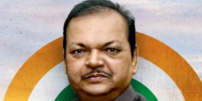 रांची : भाजपा के खिलाफ एकता जरूरी : सुबोधकांत सहाय