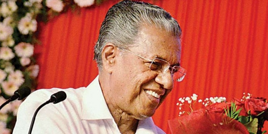 CPI-M rejects bogus voting charges in Kerala, welcomes probe