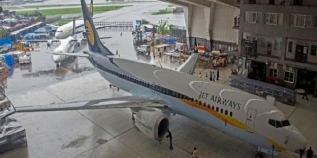 इस संस्था की सरकार से अपील, जेट एयरवेज को बचाएं नहीं तो पीएम का सपना साकार नहीं होगा
