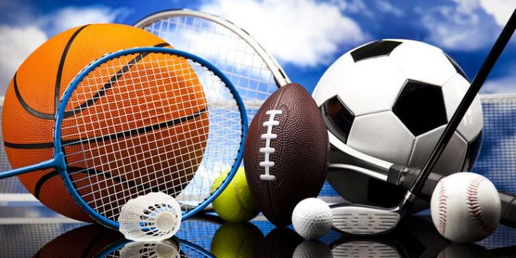 Sports council approves hikes in budget