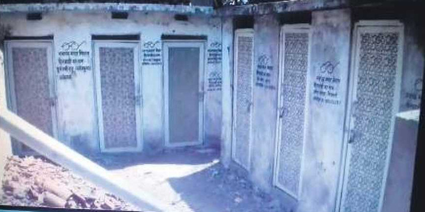 Odisha becomes open defecation free State ahead of Gandhi Jayanti
