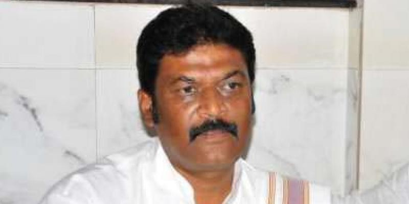 Speaker likely to accept MLAs' resignation