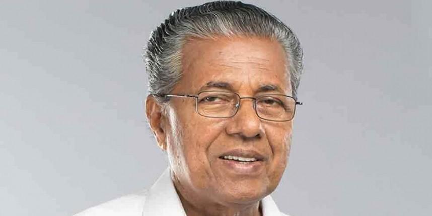 Oppn attacks Kerala govt over custodial death; CM assures probe